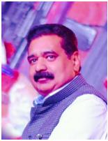 Image result for Prof. Ajay K Sharma, NIT delhi