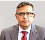 Image result for Prof. Sandeep Sancheti, MU Jaipur